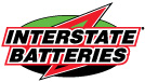 Interstate Batteries of Arkansas
